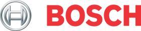 Interruptor y cambio luces  Bosch