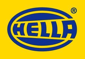 Hella 3AL002952811 -