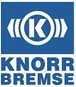 VARIOS->CASCO DE REFERENCIA  Knorr