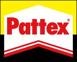 Productos Nural  Nural-Pattex