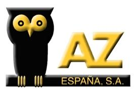 SWF escobillas limpia  AZ España