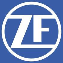 ZF  ZF CAJAS DE CAMBIO